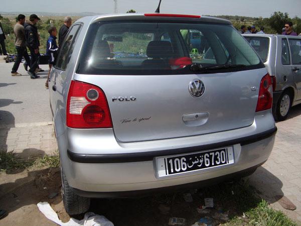 voiture occasion a tunisie - mary dinwiddie blog