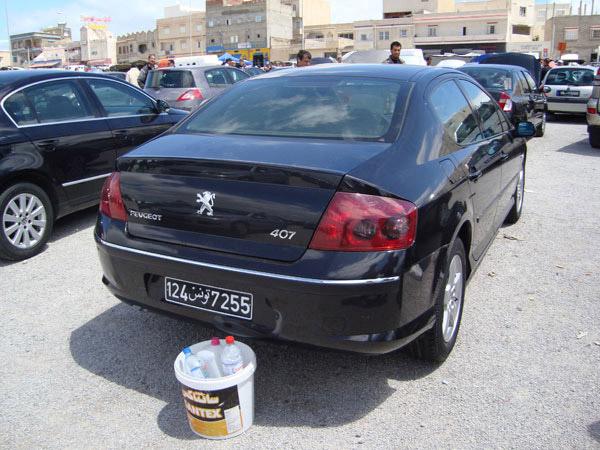 Promotion Location Voiture Tunisie Location Voiture Tunisie Pas Cher