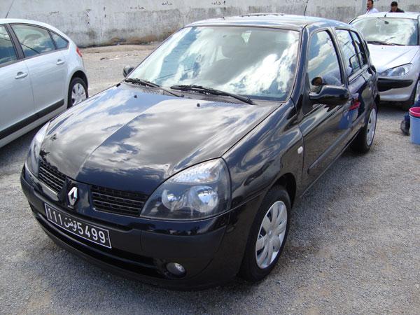 voiture occasion en tunisie - linda bergeron blog