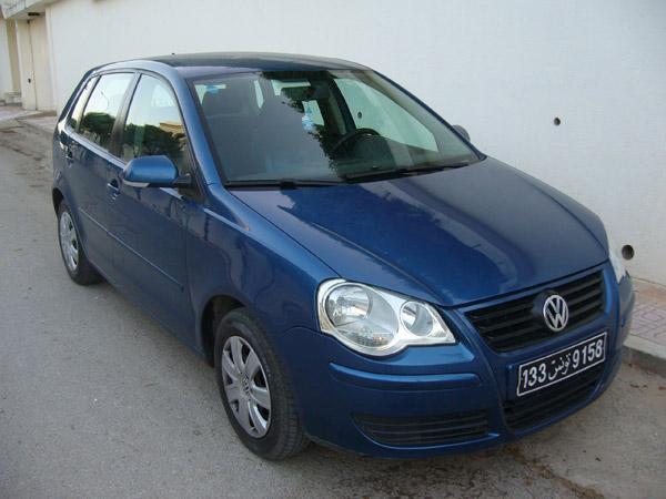 Vente voiture occasion en tunisie mercedes 190
