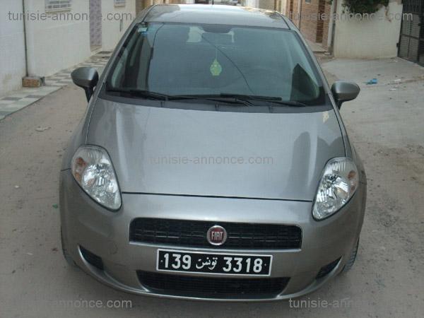 Fiat Punto Tunisie on fiat seicento, fiat linea, fiat stilo, fiat 500 abarth, fiat cinquecento, fiat spider, fiat bravo, fiat doblo, fiat 500l, fiat multipla, fiat panda, fiat ritmo, fiat 500 turbo, fiat cars, fiat marea, fiat coupe, fiat barchetta, fiat x1/9,