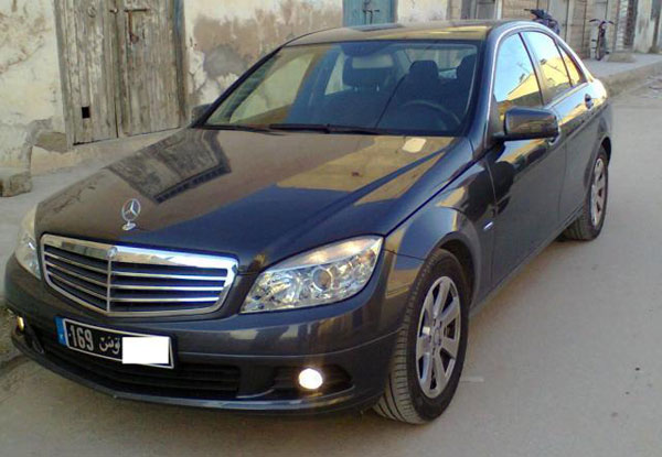 vente voiture mercedes 250 occasion en tunisie. Black Bedroom Furniture Sets. Home Design Ideas