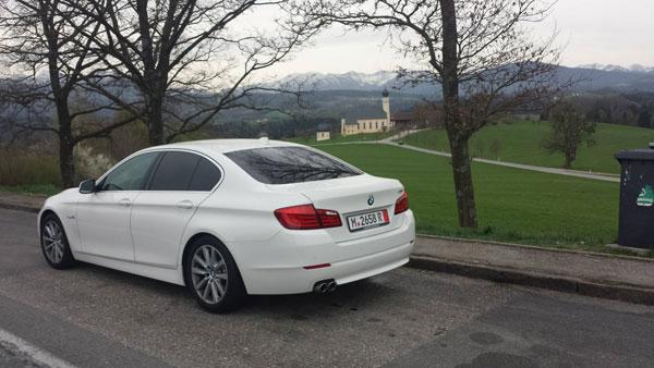 vente voiture occasion tunisie bmw z8
