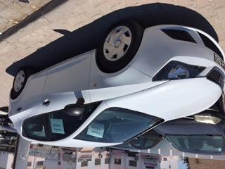 vente voiture occasion tunisie seat ibiza