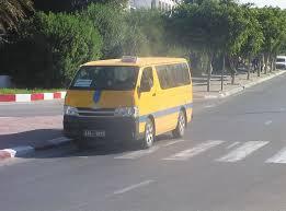 vente voiture occasion tunisie mazda familia