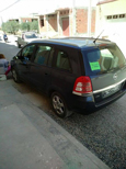 vente voiture occasion tunisie opel zafira