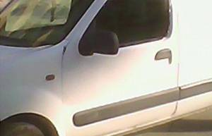 vente voiture occasion tunisie renault kangoo