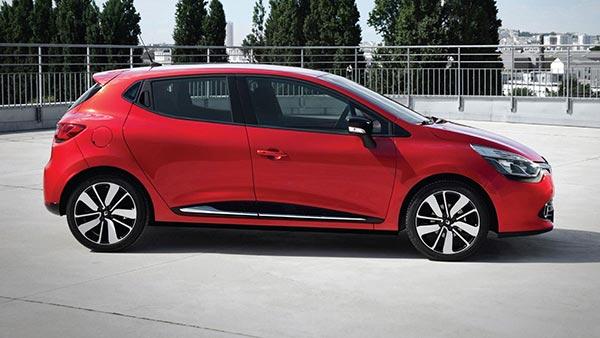 vente voiture occasion boite automatique tunisie renault clio