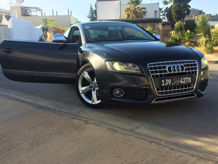 vente voiture occasion tunisie audi a5 sportback