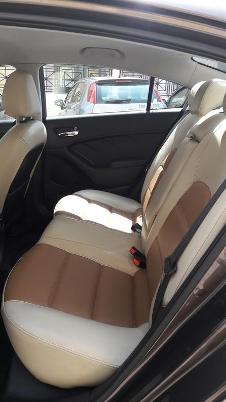 vente voiture occasion tunisie kia cerato