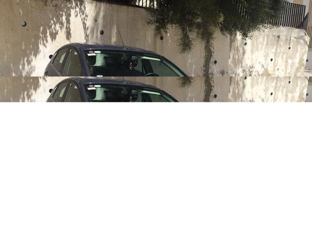 vente voiture occasion tunisie ford fiesta