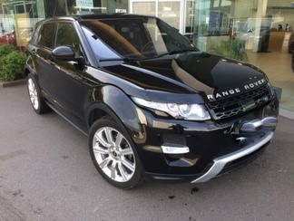 vente voiture occasion tunisie rover streetwise