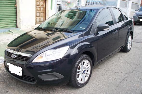 vente voiture occasion tunisie ford focus