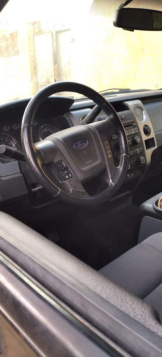 vente voiture occasion boite automatique tunisie ford f-150